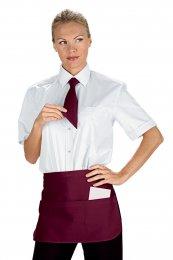 Abbigliamento per pub e ristoranti